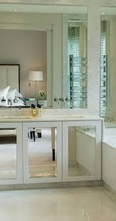 bathroom kitchens with carrera marble countertops kitchen with