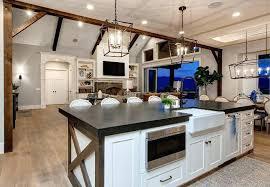 farmhouse kitchen island farmhouse kitchen island farmhouse style kitchen island white