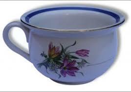 pot de chambre mariage pot de chambre mariage 822534 pot eau ancien pot de chambre en