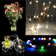 Outdoor Metal Christmas Decorations by Compare Prices On Outdoor Metal Christmas Decorations Online
