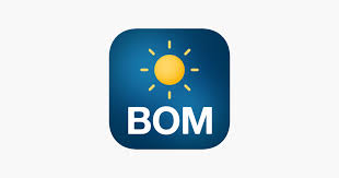 bureau of meter bom weather on the app store