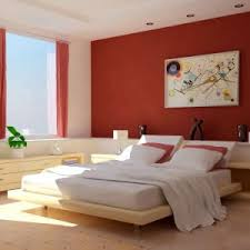 living room interior paint a design ideas photo gallery images on