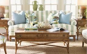 Living Room Furniture Australia Pretty House Furniture Ideas Myrtle Australia Nj Decor