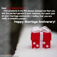 happy married wishes of best wishes on your marriage anniversary friend