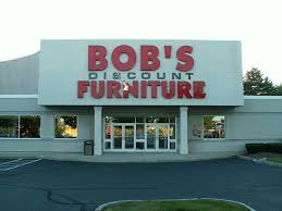 Bobs Discount Furniture Names CEO Chain Store Age - Bobs furniture philadelphia