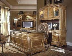 victoria style furniture bedroom furniture victorian style bedroom