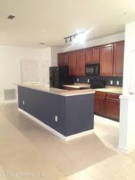 Home Options Design Jacksonville Fl by 13364 Beach Blvd 814 For Rent Jacksonville Fl Trulia