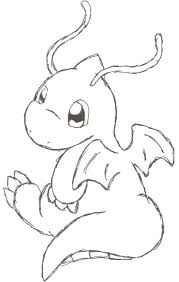 82 best pokemon images on pinterest pokemon party drawings and