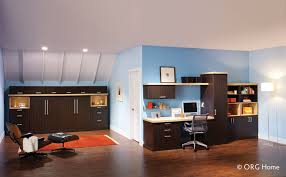 Home Office Pictures California Custom Home Office Solutions Lux Garage U0026 Closet