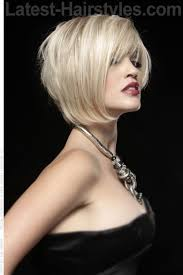 haircuts with long sides and shorter back 75 best hair cuts i love images on pinterest hair cut layered