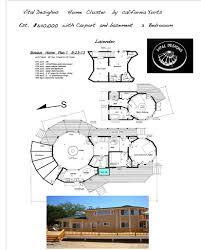 prices u0026 specs california round house dba california yurts inc