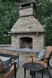 stone paver patio cost exterior entrancing home exterior decoration using light grey