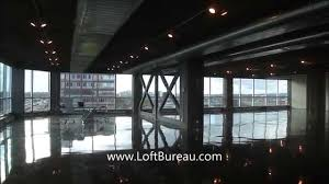 office space for lease montreal loft style 1400 12 000 pc new