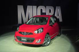 nissan micra review canada 2015 nissan micra marks the subcompact u0027s return to canada