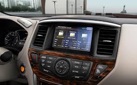 nissan pathfinder 2016 price 2016 nissan pathfinder interior top car wallpaper 18749
