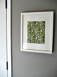 ace hardware clark kensington baby elephant paint master bedroom