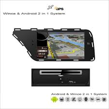 popular audi a5 bluetooth buy cheap audi a5 bluetooth lots from
