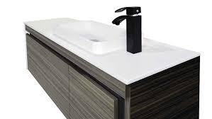 900mm Bathroom Vanity by Adp Latitude 900mm Wall Hung Vanity Bathroom Pinterest Wall