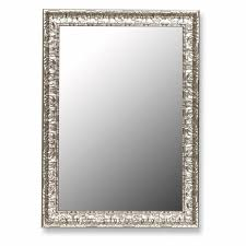 71 best mirror images on pinterest wall mirrors mirror mirror