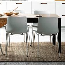 chaises salle manger ikea meuble salle à manger tables chaises buffet et plus ikea