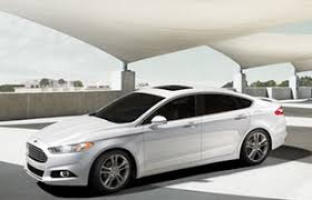 2013 ford fusion titanium ecoboost cleanmpg reviews the 2013 ford fusion se cleanmpg
