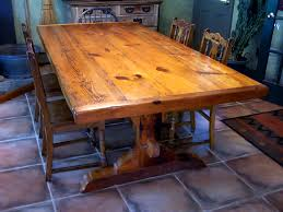 download build a trestle table adhome