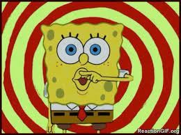 Okay Meme Gif - an okay spongebob gif dump album on imgur