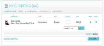 ugg discount coupon code 2015 60 jildor shoes coupons promo codes 2018 8 back