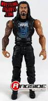ringside collectibles black friday brock lesnar wwe elite 30 ringside collectibles trey u0027s