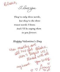 Amy Winehouse Love Is Blind Love Letters To Blake From Amy