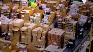 watches black friday amazon watch update amazon black friday inside amazon warehouse