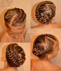 goddess braids hairstyles for black women goddess braids hairstyles and get ideas how to change your hairstyle