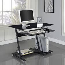 Morgan Corner Computer Desk by Big Lots Computer Desks Home Http Devintavern Com Pinterest