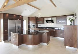 Bar Cabinet For Home Cabinet Beautiful Modern Kitchen Beautiful Modern Cabinets For