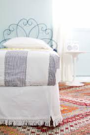 types of headboards types of dorm bed skirt dorm bed skirt types u2013 hq home decor ideas
