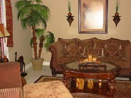Safari Decorating Ideas For Living Room Best 25 Safari Living Rooms Ideas On Pinterest Safari Room