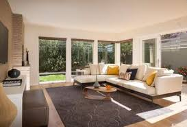 hgtv contemporary living rooms contemporary living room with high