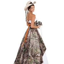 unique and unforgettable realtree wedding dresses salecards org