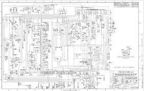 wiring diagrams freightliner argosy wiring diagrams fleetwood rv