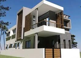 building designers jothi building designers service provider from tirunelveli