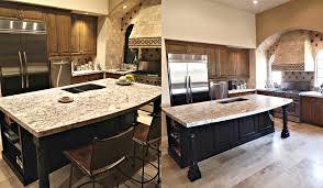 kitchen quartz remodel archives express marble u0026 granite