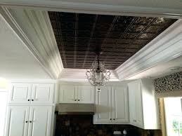 Fluorescent Ceiling Light Fixtures Kitchen Fluorescent Ceiling Light Fixtures Kitchen Ing Fluorescent Kitchen