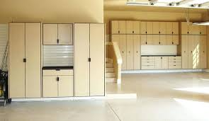 Design Ideas For Garage Door Makeover Garage Makeover Ideas Furniture Garage Makeover Design With Light