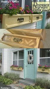 diy window flower boxes 319 best window boxes images on pinterest window boxes doors