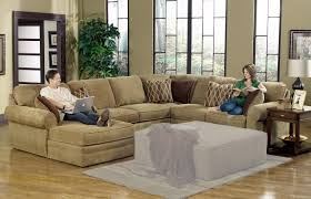 Sectional Sofa Throws Large Throws For Sofas Ireland Centerfieldbar Com