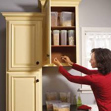 how to fix kitchen base cabinets to wall home repair how to fix kitchen cabinets diy