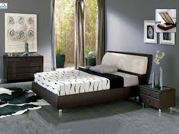 Grey And Brown Bedroom by The Most Elegant And Interesting Brown Bedroom Furniture With Grey
