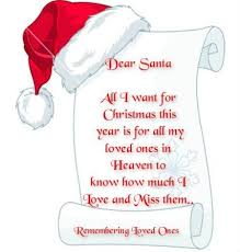merry christmas to someone special best 25 missing someone special