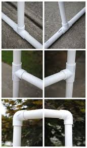 wedding backdrop using pvc pipe pvc pipe backdrop weddings do it yourself wedding forums