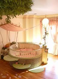 chambre bebe originale chambre de bebe meilleur de tr s original pour la chambre du bébé